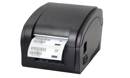 LPG4 Label Printer