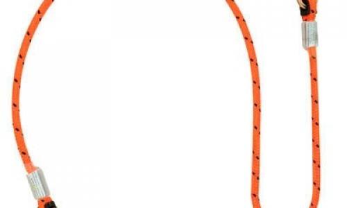 Mindware Lanyard Wire