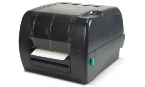 tsc-ttp-345-barcode-label-printer