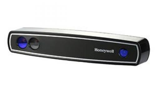 Honeywell AutoCube 8200 Fixed Dimensioning System barcode scanner