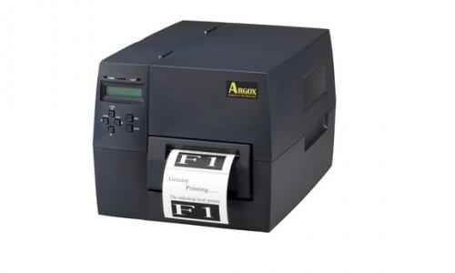 Argox F1 Label Printer