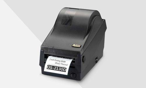 Argox OS 2130D Barcode Printer