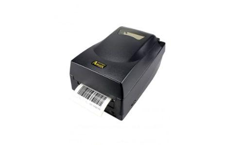Argox OS 214NU Barcode Printer