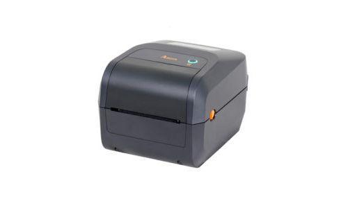 Argox P4 250 Barcode Printer