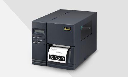 Argox X-3200 Barcode Printer
