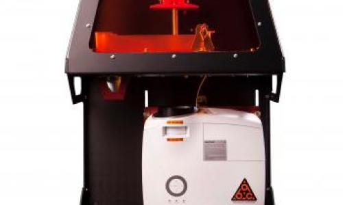 B9 Creator 3D Printer
