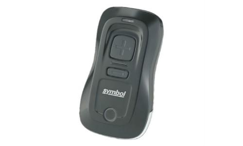Zebra CS3000 Series Companion Scanner