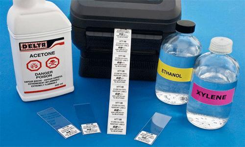 Chemical-resistant-Ribbons