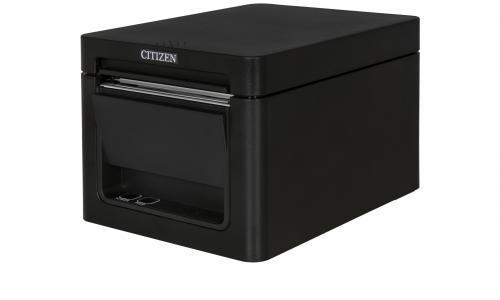 Citizen CT-E351 Bill Printer
