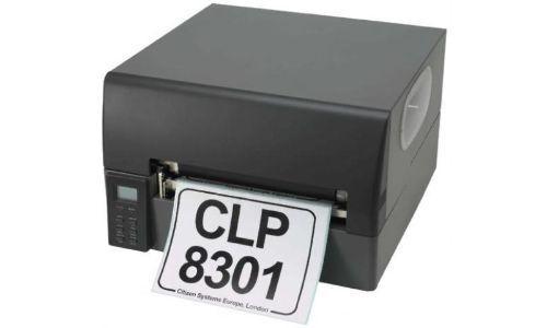 Citizen CLP 8301 Label Printer