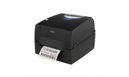 Citizen CL S321 Label Printer