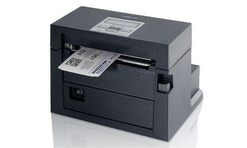 Citizen CL S400DT Label Printer