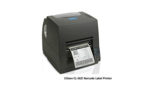 Citizen CL S621 Label Printer