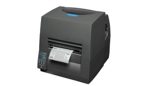 Citizen CL S631 Label Printer