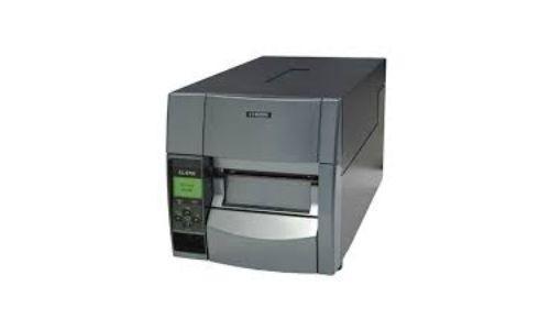 Citizen CL S700R Label Printer