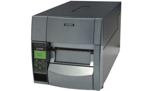 Citizen CL S703 Label Printer