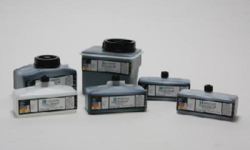 Compatible Videojet Ink 1 Ltr.