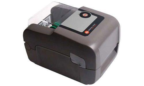 Datamax E-4204B MIII Barcode Printer
