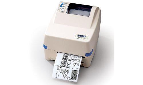 Datamax E-4205e Barcode Printer