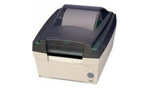Datamax EX2 Barcode Printer