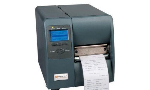 Datamax M4206 Barcode Printer