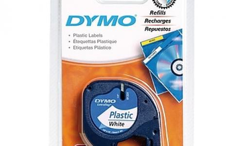 Dymo Labeling Tape