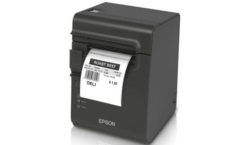 Epson POS TM-L90