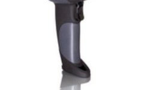 Honeywell Voyager GS 9590 barcode scanner