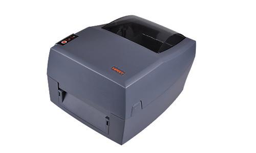 HLP106D Label Printer