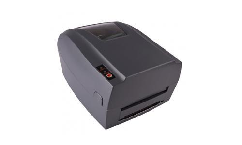 HPRT HLP106B Barcode Printer