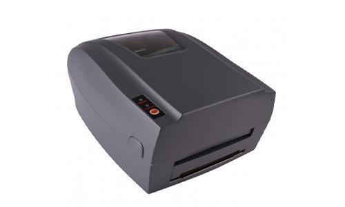 HPRT HT100, HT130 Barcode Label Printer