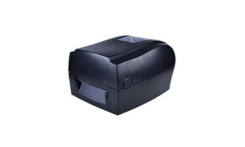 Hprt Ht 300 Label Printer