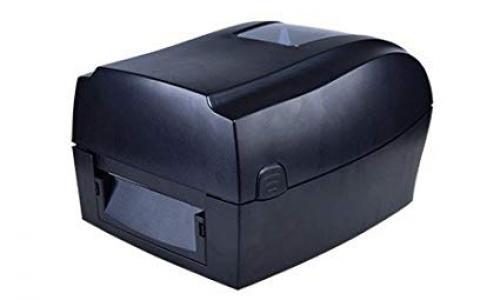 Hprt Ht 330 Label Printer