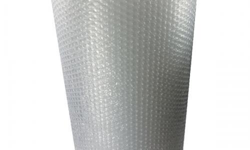 Large Bubble Wrap Rolls
