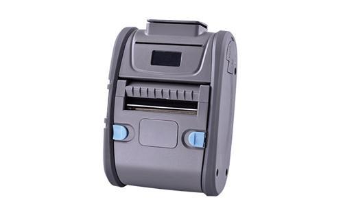 MLP2 Mobile Printer