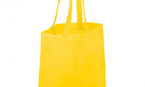 Non Woven Shopper Carry Bags