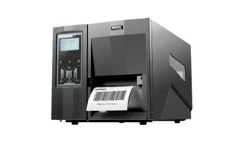 Postek TX3 Barcode Printer