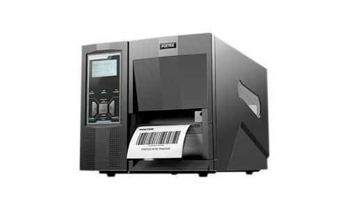 Postek TX6 Barcode Printer