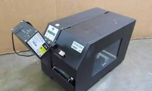 Printronix T5000 Barcode Printer