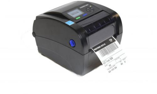 Printronix T600 Thermal Label Printer