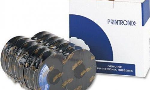 Printronix-ribbons