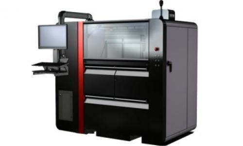 ProdWays ProMaker V6000 3D Printer