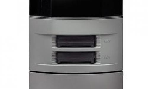 Stratasys Dimension Elite 3D Printer
