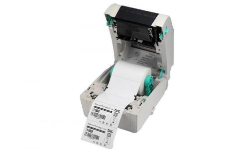 TSC TC Series Barcode Printer