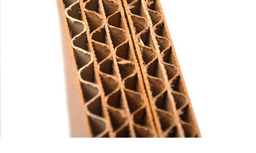 Triple Wall Corrugated Boxes