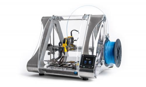 ZMorph 2.0 SX 3D Printer
