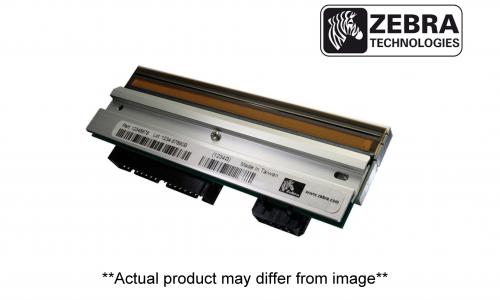 Zebra GC420t Barcode Printer Head