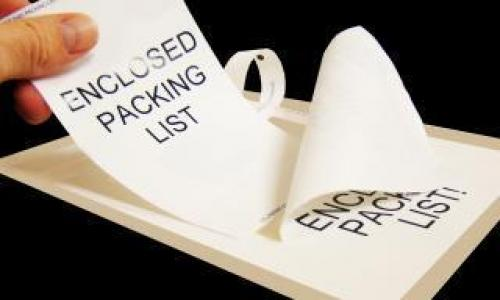 Applied-Enclosed-Packing-Slips