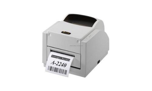 Argox A 2240 Barcode Printer