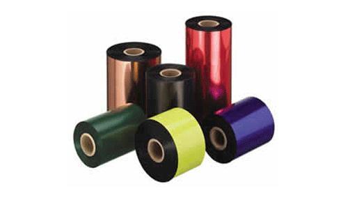 Barcode-color-ribbons